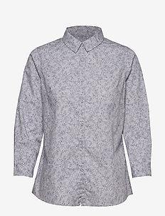 Shirts - FLINT STONE