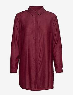 Shirts - winetasting