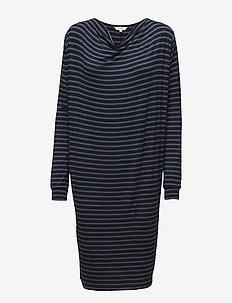 Dress - korte kjoler - ombre blue