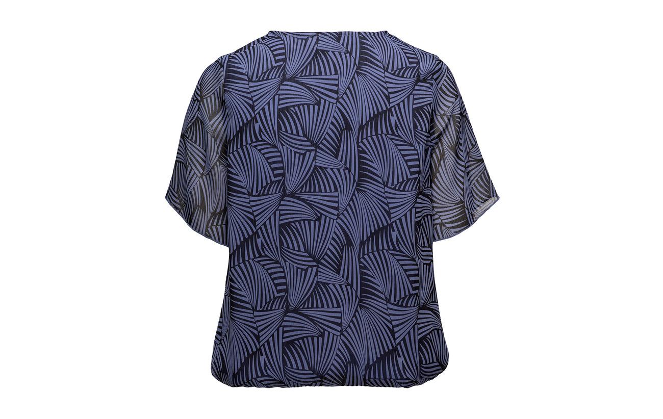 100 Signature Polyester Emeral Blouse woven wHHxqORCZ0