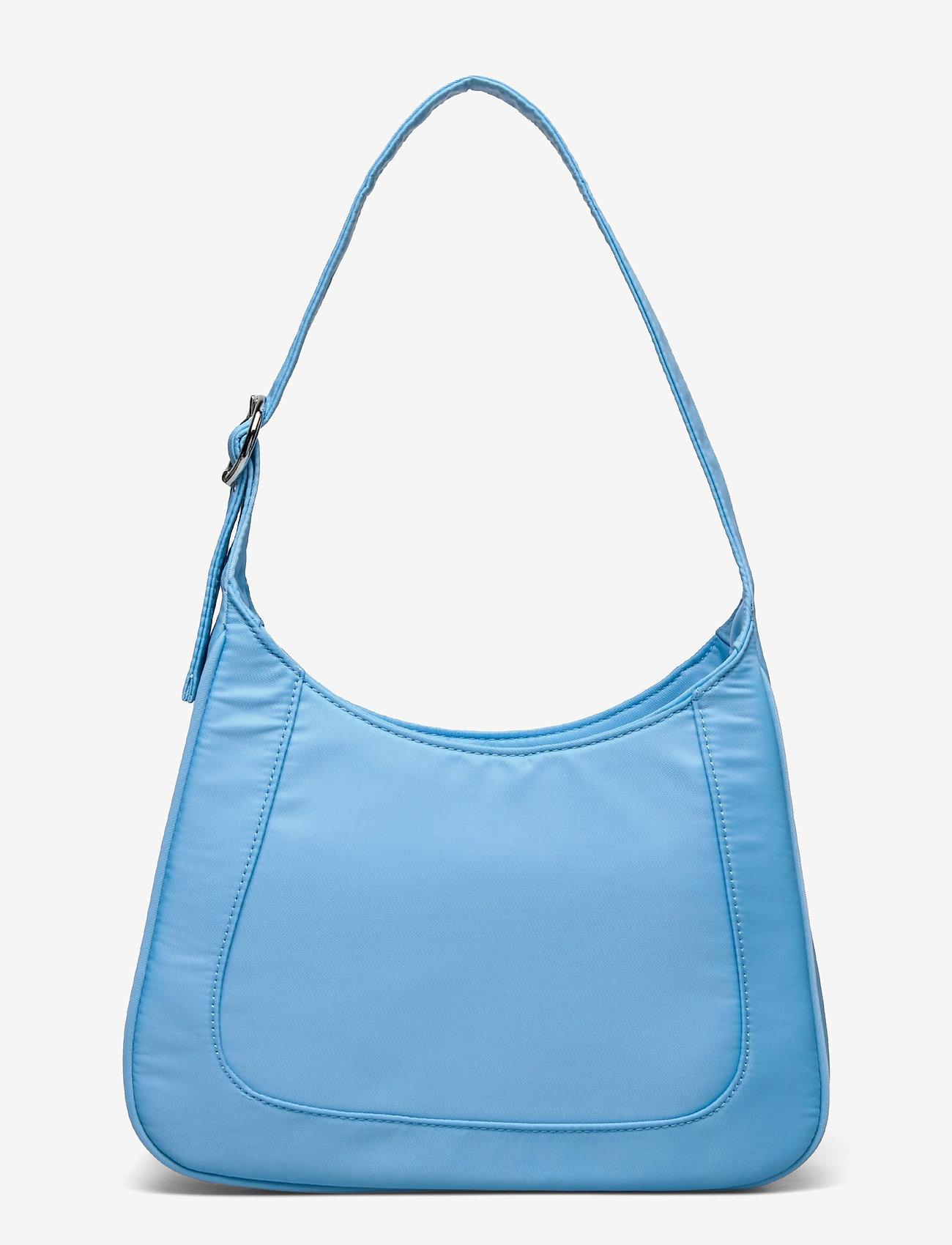 Silfen - Shoulder bag Siri - väskor - tropical breeze - 1