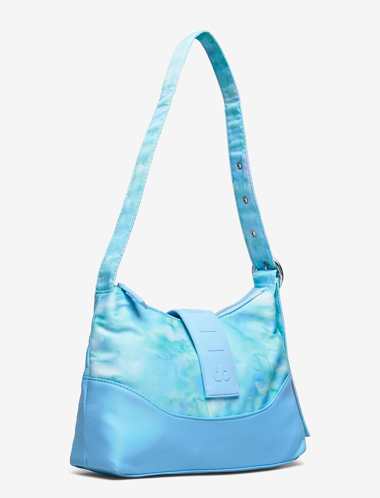 Silfen - Shoulder bag Ursula - bags - waterfall - 2