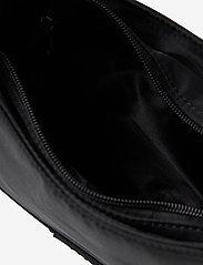 Silfen - Shoulder bag Siri - väskor - black - 3