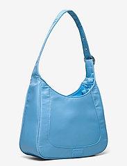 Silfen - Shoulder bag Siri - väskor - tropical breeze - 2