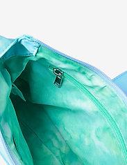 Silfen - Shoulder bag Ursula - bags - waterfall - 3