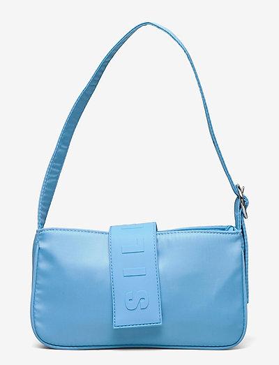 Shoulder bag Yasmin - shoulder bags - tropical breeze