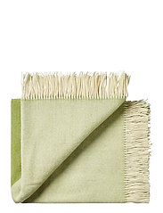 Campaign Focus Twill 130x190 cm - 1172 LIGHT GREEN