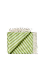 Campaign Straight Twill 130x190 cm - 1134 GRASS GREEN