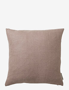Cusco 40x40 cm - kissen - 1927 dusty rose