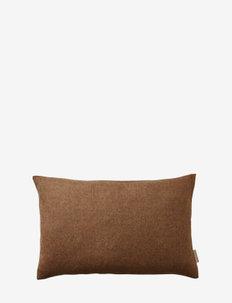 Cusco 60x40 cm - kussens - 2672 red brown