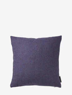 Cusco 60x60 cm - kussens - 0835 sparks purple
