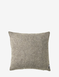 Fanø 60x60 cm - kussens - 0185 pebbles beige