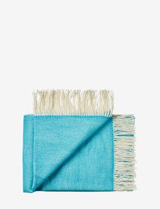 Porto 130x200 cm - blankets - 7400 turquoise