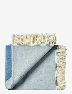 Campaign Focus Twill 130x190 cm - filtar - 1169 jeans blue