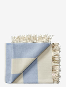 The Sweater 130x190 cm - filtar - 5324 blue