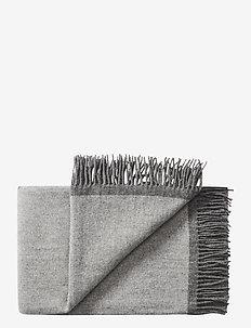Alrø 140x240 cm - filtar - 0834 grey shades