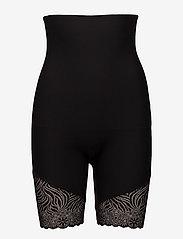 Simone Pérèle - TOP MODEL - shapewear - black - 0