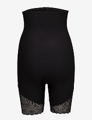 Simone Pérèle - TOP MODEL - shapewear - black - 1