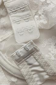 Simone Pérèle - WISH - bras with padding - natural - 4