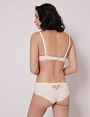 Simone Pérèle - NUANCE 12N330 - bras with padding - pearl - 4