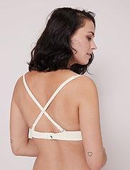Simone Pérèle - NUANCE 12N330 - bras with padding - pearl - 5