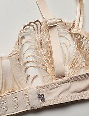 Simone Pérèle - NUANCE 12N330 - bras with padding - pearl - 3