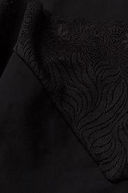 Simone Pérèle - TOP MODEL - shapewear - black - 3