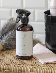 Simple Goods - Anti Calc, Fragrance Free - Övrigt diskning & städning - clear - 2