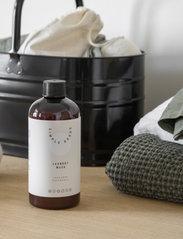 Simple Goods - Laundry Wash, Lavender, Paatchouli - Övrigt diskning & städning - clear - 2