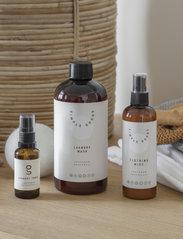 Simple Goods - Laundry Wash, Lavender, Paatchouli - Övrigt diskning & städning - clear - 3