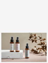 Simple Goods - Hand Cleanser, Grapefruit, 50 ml - tvålpumpar, tvålkoppar & tvålfat - clear - 1