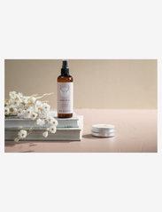 Simple Goods - Room Mist, Geranium - Övrigt diskning & städning - clear - 2