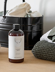 Simple Goods - Laundry Wash, Lavender, Paatchouli - Övrigt diskning & städning - clear - 6