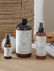 Simple Goods - Laundry Wash, Lavender, Paatchouli - Övrigt diskning & städning - clear - 7