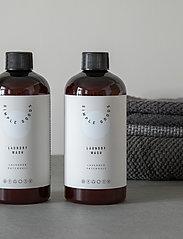 Simple Goods - Laundry Wash, Lavender, Paatchouli - Övrigt diskning & städning - clear - 8