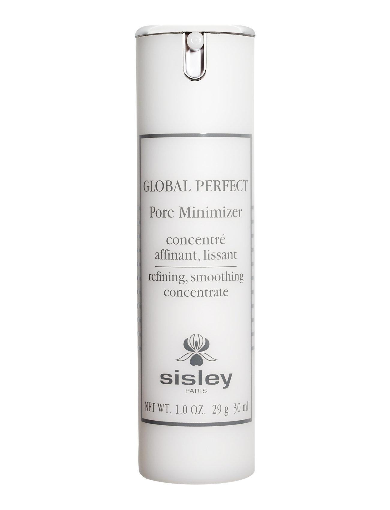 Sisley GLOBAL PERFECT PORE MINIMIZER 30ml - CLEAR