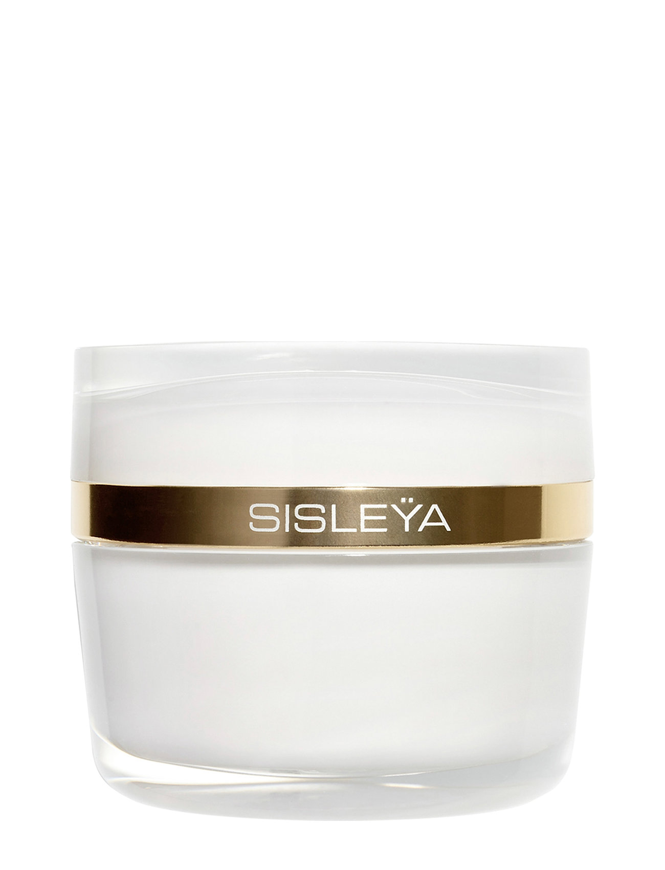 Image of Sisleya L'Integral Extra Riche 50ml Beauty WOMEN Skin Care Face Day Creams Nude Sisley (3067528911)