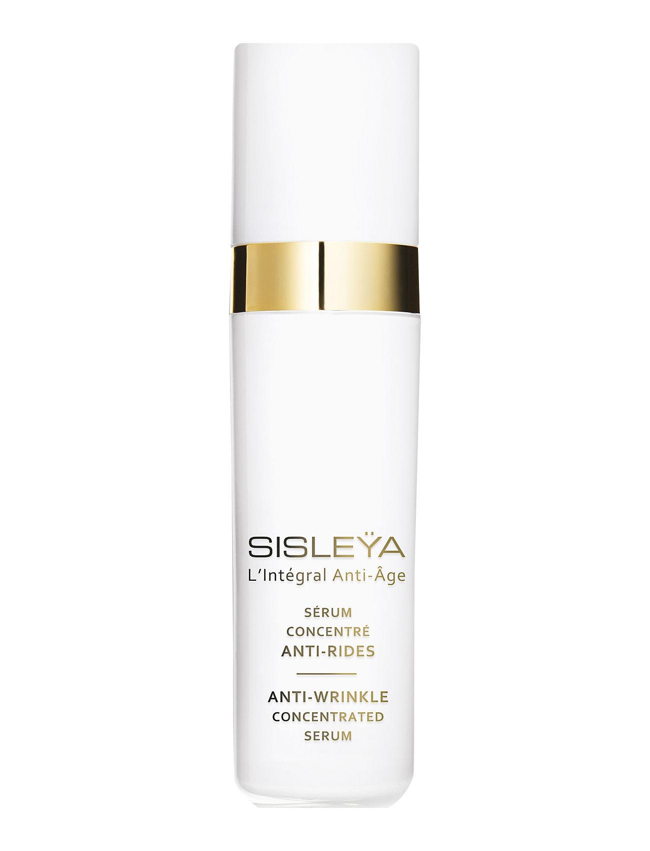 Sisley Sisleÿa l'Integral Anti-Wrinkle Serum 30 ml - CLEAR