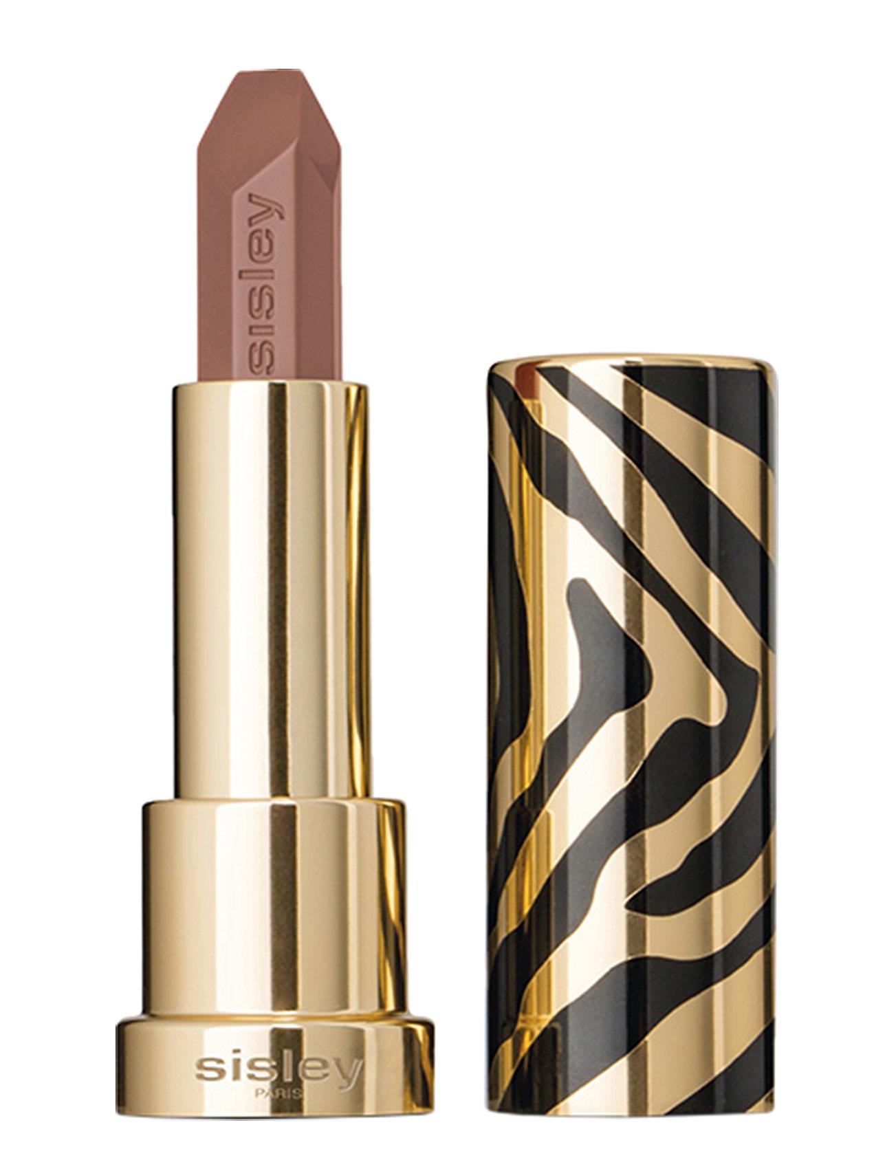 Image of Le Phyto Rouge 11 - Beige Tahiti Læbestift Makeup Beige Sisley (3075388501)