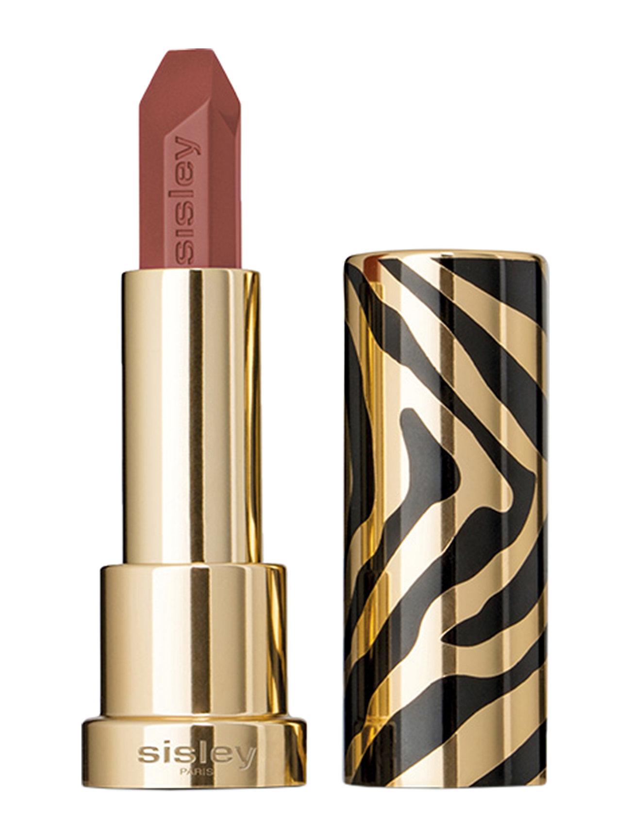 Image of Le Phyto Rouge 12 - Beige Bali Læbestift Makeup Beige Sisley (3075388503)