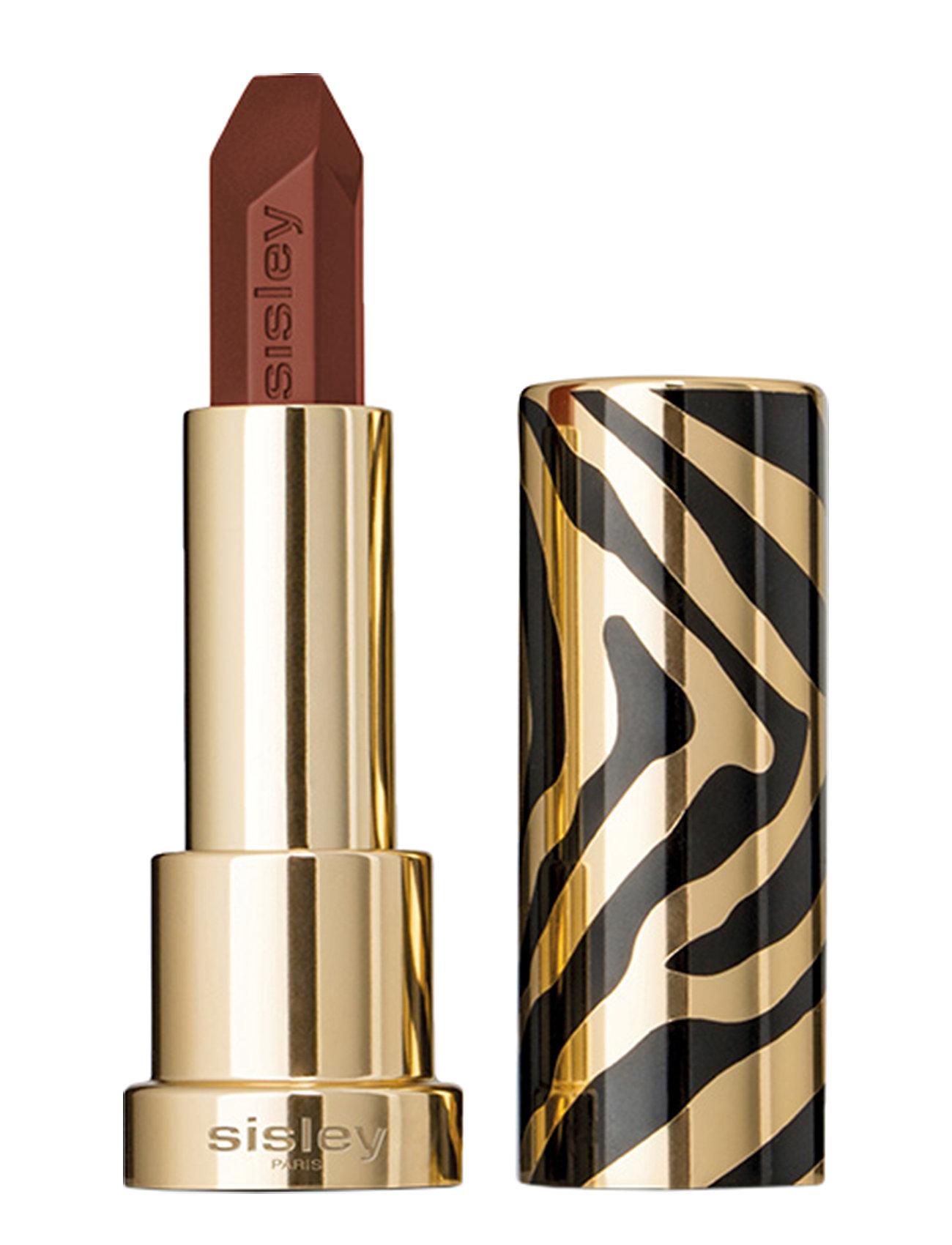 Image of Le Phyto Rouge 13 - Beige Eldorado Læbestift Makeup Beige Sisley (3075388505)