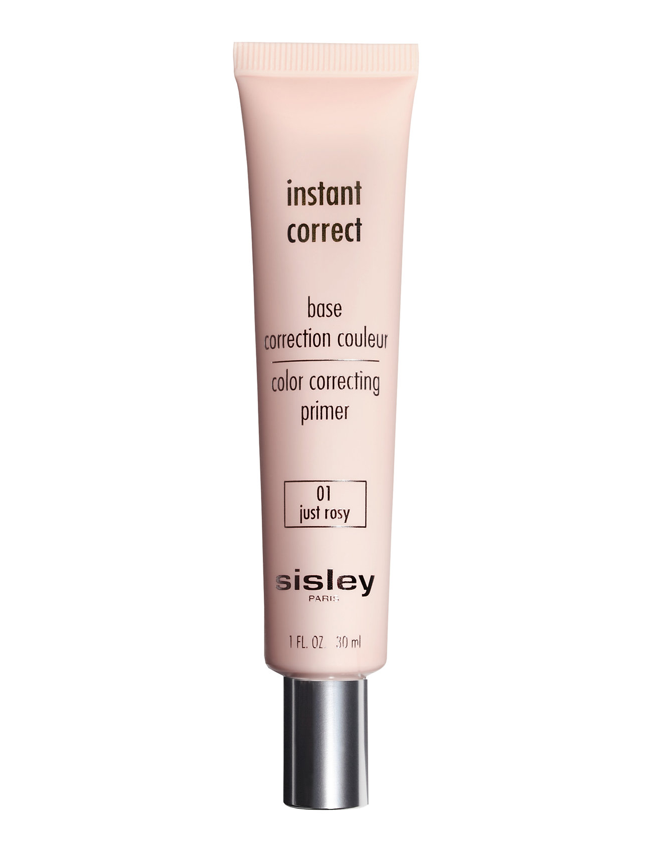 Sisley INSTANT CORRECT 1 JUST ROSY 30ml - 1 JUST ROSY