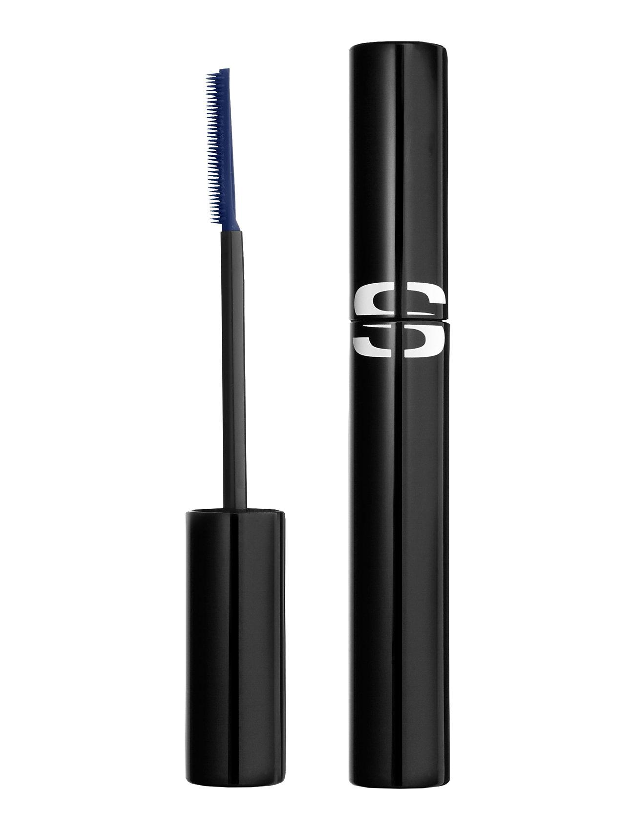 Sisley SO INTENSE MASCARA DEEP BLUE 03 - 3 DEEP BLUE
