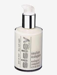 ECOLOGICAL COMPOUND 125ml - CLEAR