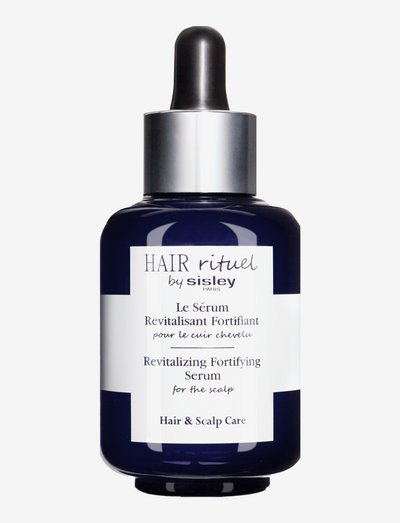 REVITALIZING FORTIFYING SERUM 60ml - CLEAR
