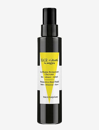 Hair Protective Fluid 150 ml - CLEAR