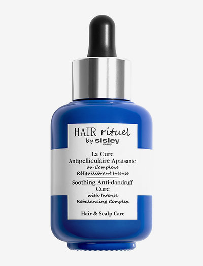 Soothing Anti-Dandruff Cure - behandling - no colour