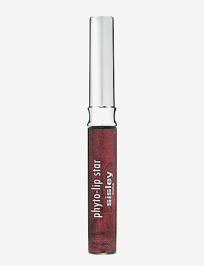 PHYTO-LIP STAR 3 DEEP TOURMALINE - læbestift - 3 deep tourmaline