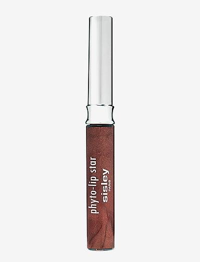 PHYTO-LIP STAR 10 CRYSTAL COPPER - leppestift - 10 crystal copper