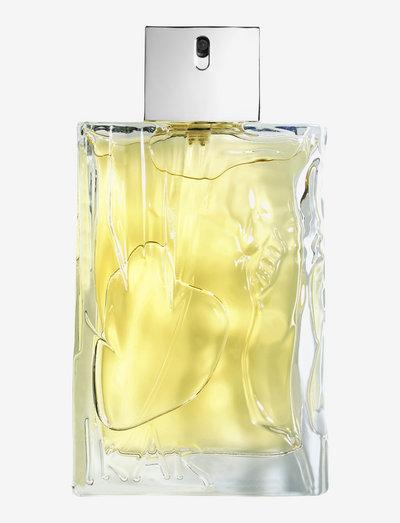 EAU D'IKAR 100ml - eau de parfum - clear
